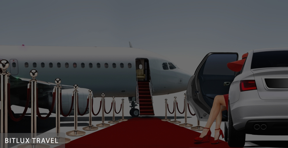 Private Jet Charter Services Provide More Effective Travel