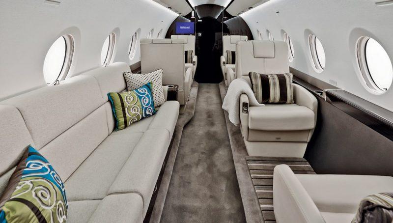 gulfstream-g280-interior