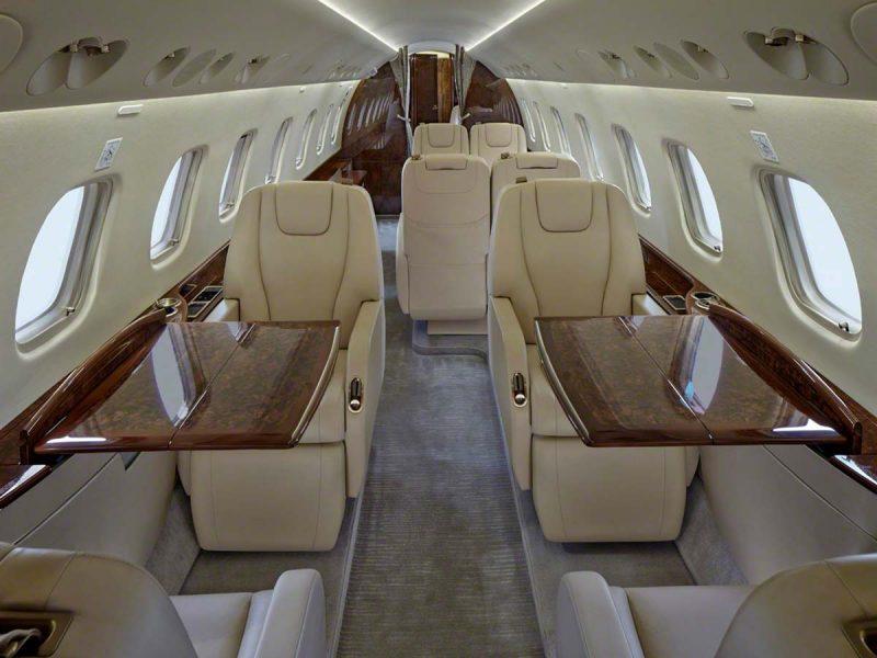 legacy-650-interior