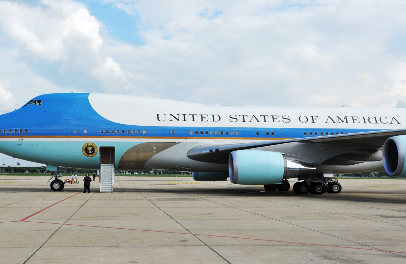 top-10-presidential-aircraft
