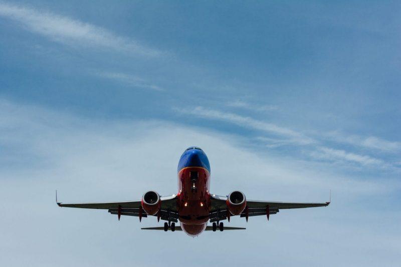 ktas-knots-true-airspeed