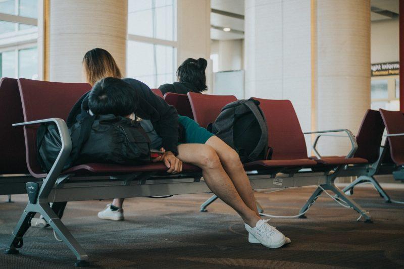 tips-to-avoid-jet-lag