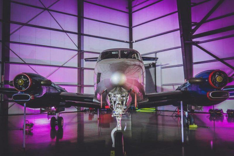billionaire-deal-pandemic-private-jet