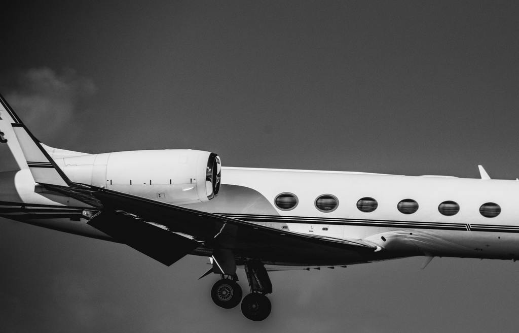 g550-operating-ownership-costs