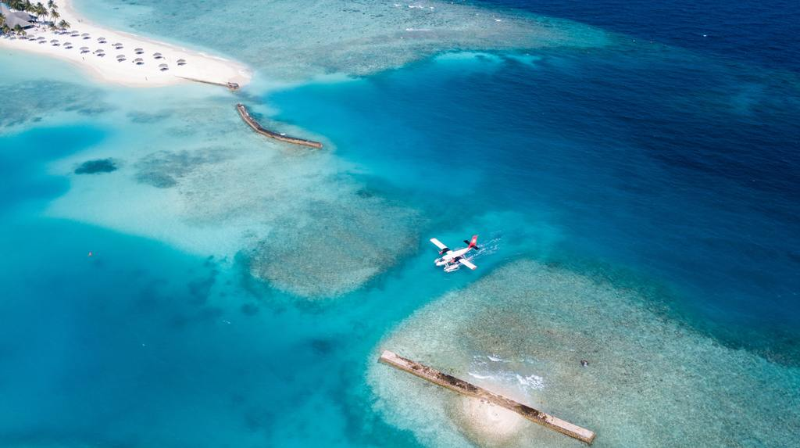 honeymoon-private-jet-destinations