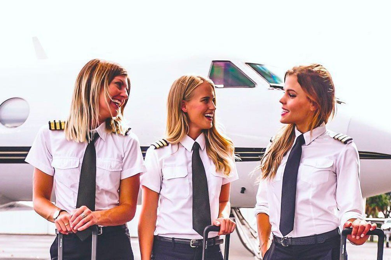top-10-female-aviators