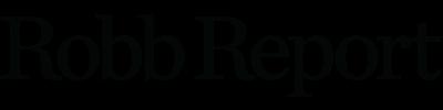 RR_Logo_ChronDeck