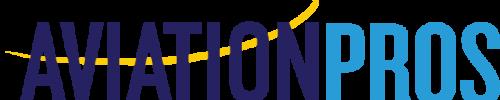 aviationpros_logo